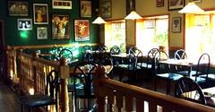 Stefano's Restaurant - Bethlehem, PA