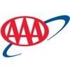 AAA Oklahoma - Grove