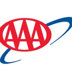 AAA - Middletown Car Care Insurance Travel Center - Middletown, NJ