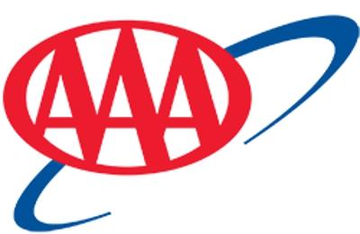AAA Oklahoma - Broken Arrow  Northeast - Broken Arrow, OK