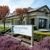 Skagit Regional Clinics - Family Medicine Residency Clinic