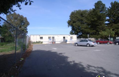 St. Francis Of Assisi Boys Club - East Palo Alto, CA
