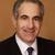 Dr. Stuart Robert Lessin, MD