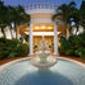 Holiday Inn Express Miami Airport Doral Area - Doral, FL