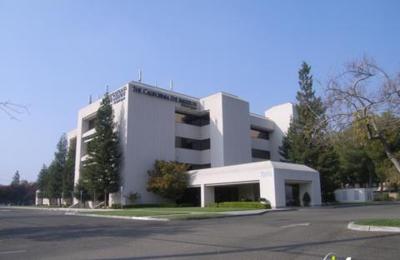 Dr. Donald Henry Strum, MD - Fresno, CA