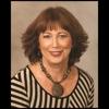 Karen Mojka - State Farm Insurance Agent