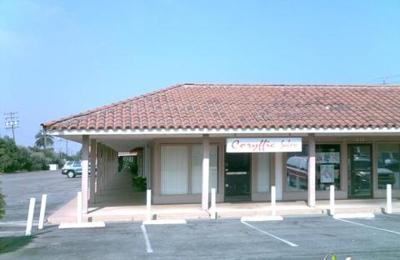 Coryffic Salon - Orange, CA