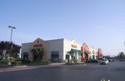Walmart Supercenter - Milpitas, CA