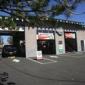 Castrol Premium Lube Express - Carson City, NV
