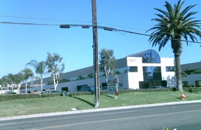 Rey Art Landscape - Orange, CA