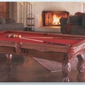 David's Home Entertainment & Recreation - Waynesville, NC