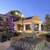 Holiday Inn Express & Suites Colorado Springs-First & Main
