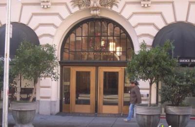 GLS Research Inc - San Francisco, CA