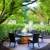 Courtyard by Marriott Portland Southeast/Clackamas