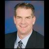 Dave Strickland - State Farm Insurance Agent
