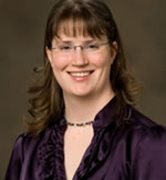 Dr. Jessica J Stefanski-Williams, DO - Sparta, WI