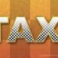 Airport Cab Service - Saint Louis, MO