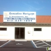 Executive Mortgage & Investments