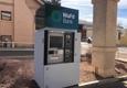 WaFd Bank - Gallup, NM