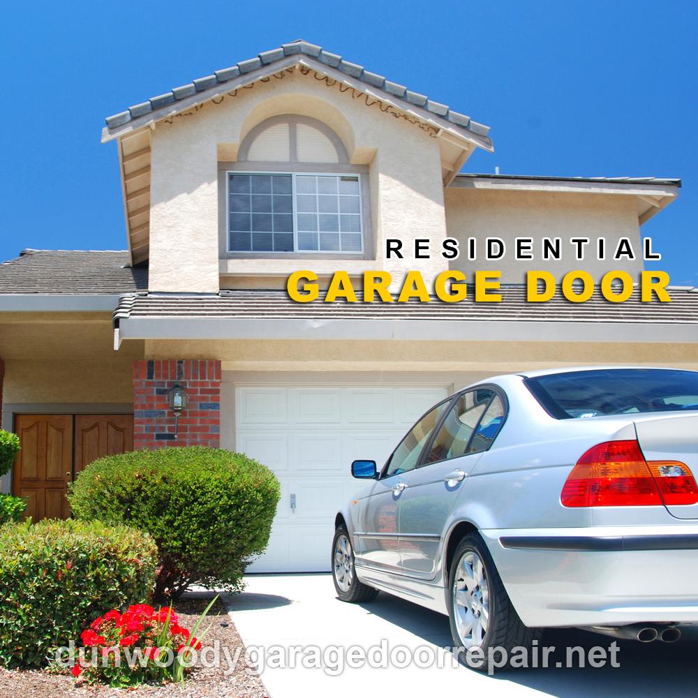 Dunwoody Garage Door Repair 2090 Dunwoody Club Dr Atlanta Ga 30350
