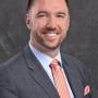Edward Jones - Financial Advisor:  Tim Euhus