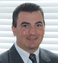 Michael Dicarlo - Ameriprise Financial Services, Inc. - North Dartmouth, MA