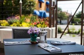 New & Notable Restaurants in Houston
