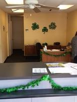 Loan office back together after Meramec flood