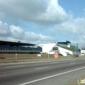 IMAX Dome Theater-Mosi - Tampa, FL