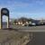Benton Clean Air Agency