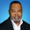Ronald Hall: Allstate Insurance