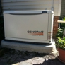 4 Green Power Systems - Blossvale, NY