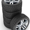 Universal Used Tires And Rims
