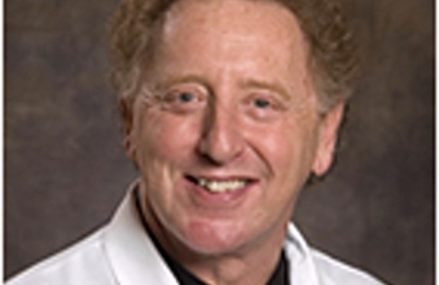 Mark L Hammel MD - Troy, MI