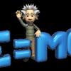 Little Einstein Academy Preschool