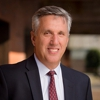 Peter Smith - Ameriprise Financial Services, Inc.