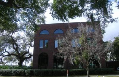 K B J Architects Inc - Orlando, FL