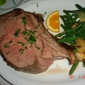 Stevens Steak & Seafood House - Commerce, CA