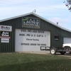 Allen's Auto & Recreational Care