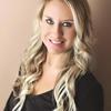 Ashleigh Fallo - State Farm Insurance Agent