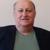 Allstate Insurance Agent: Louis Crocco
