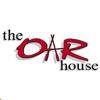 The Oar House