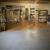 Deck O Rate Concrete Store