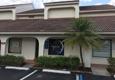 Kevin G. Lewis: Allstate Insurance - Fort Myers, FL