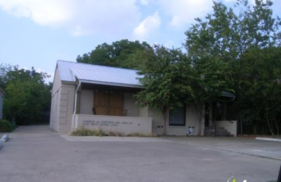 Portteus Andrew MD MPH PA - Dallas, TX