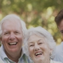 Majestic Family Dental - Vescovo, Barry A