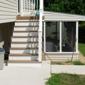 Apple Creek Remodeling LLC - Street, MD