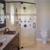 Master Glass & Shower Door