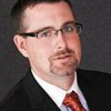 Dr. Brian Keith Wagner, DPM