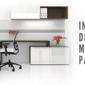 American Office Furniture - Brisbane, CA